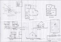 Land in Lewis Road, Llandough for sale
