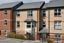 Llys Yr Eglwys Flat to rent