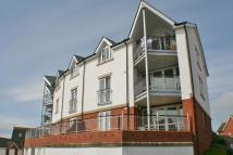 Flat for sale in Ty Gambig, Clos Yr Wylan...