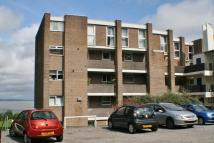 Flat to rent in Gwent, Northcliffe...