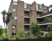 Clwyd Flat to rent