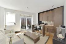 Apartment to rent in D'oyley Street...