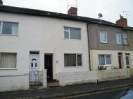Terraced property for sale in William Street, Swindon...