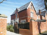 5 bedroom semi detached home for sale in Okus Road, Swindon...