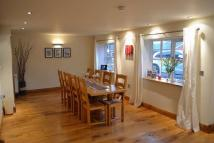 4 bed Mews for sale in Park Brook Barn...