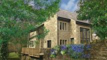 4 bed Detached home for sale in Church View, Mill Street...
