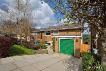 4 bedroom Detached home for sale in 115 Chantry Rd, Disley...