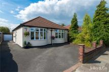 2 bedroom Detached Bungalow for sale in 5 Marina Drive, Marple...