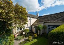 4 bed Cottage for sale in Smithy Cottage...