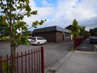 Commercial Property for sale in Commercial Opportunity...