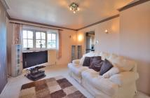 2 bedroom Flat for sale in 19 Peveril Gardens...