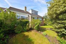 3 bed Detached home in 2 Crabtree Avenue...