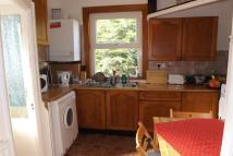 2 bed property to rent in Clementina Road, Leyton...
