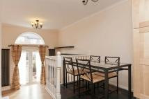 2 bed home to rent in Damask Crescent, E16