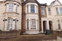 2 bed Apartment in Millais Road, Leyton, E10