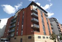 Flat in Johnston Court, E10