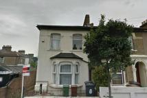 St. Georges Road Flat to rent