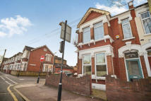 Maisonette to rent in Browning Road