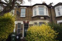 3 bedroom home in Dawlish Road, E10