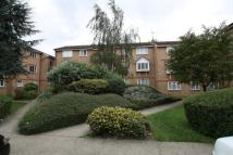 Apartment in Witham Court, E10
