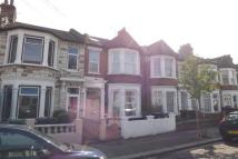 property in Leasowes Road, E10