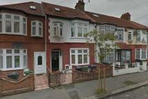 5 bedroom property to rent in Bowdon Road, E17