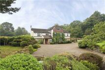 5 bedroom home in Seven Hills Road, Cobham...