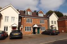 4 bedroom semi detached home to rent in Haslemere