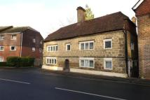 2 bedroom home to rent in Haslemere