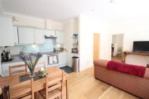 1 bedroom Apartment to rent in Haslemere