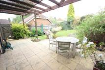 4 bedroom property to rent in Hindhead