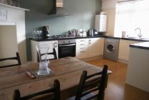 Haslemere Apartment to rent