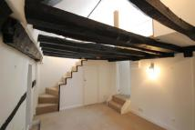 2 bedroom Apartment in Haslemere