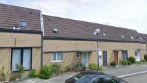 3 bed Terraced house to rent in South Ninth Street...