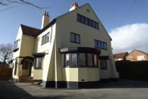 Apartment in Eggars Hill, Aldershot...