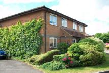 property to rent in Maskell Way, Farnborough...