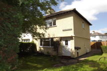 3 bed End of Terrace property in Marrowbrook Lane...