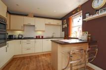 4 bed End of Terrace home in Powlingbroke, Hook, RG27