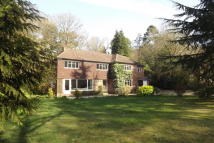 5 bedroom Detached property in Reading Road North...