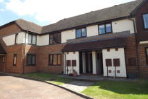 2 bed Apartment in Oldfield View...