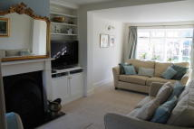 Detached home in Finchampstead, RG40