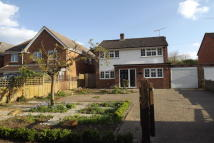 5 bed home to rent in Newnham Road, Hook, RG27