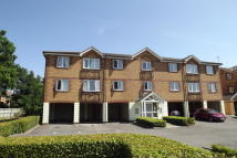 Apartment in Ellen Drive, Fleet, GU51