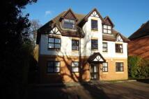 2 bed Apartment in Yorktown Road, Sandhurst...