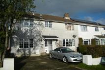 3 bedroom property in SCHOOL LANE, HARROWBARROW