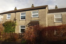 3 bed home in PENGOVER PARK, LISKEARD