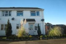1 bedroom house in LYNHER WAY, CALLINGTON