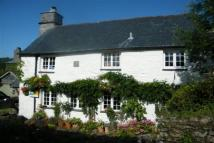 Cottage to rent in TREMAR, LISKEARD