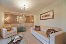 new home for sale in Station Way, Armadale...