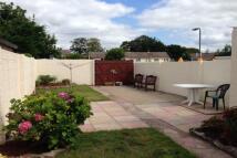 3 bedroom Terraced property in CHELSTON, TORQUAY
